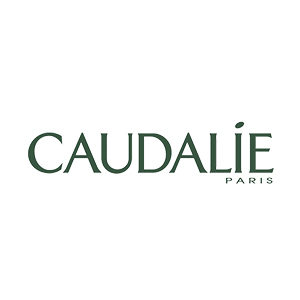 ANIMATION CAUDALIE / OCTOBRE